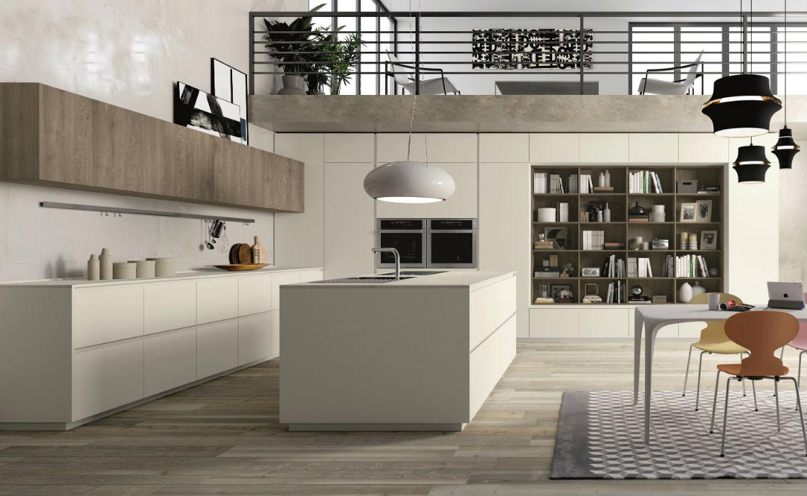 cucinesse-cucina-LAB-3-3