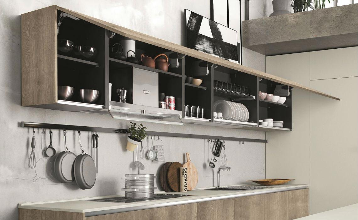 cucinesse-cucina-LAB-3-5
