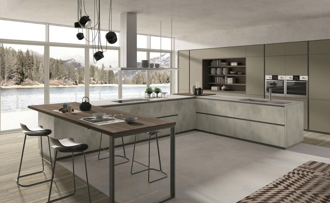 cucinesse-cucina-LAB-4-5